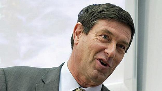 Mauro Dell'Ambrogio.