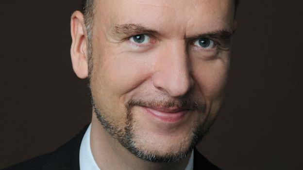 Erster Schweizer Professor für Bienengesundheit