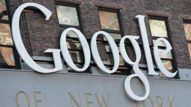 Suchgigant Google muss seine Praktiken vorläufig nicht ändern.