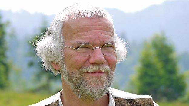 Hans-Jürg Sommer.