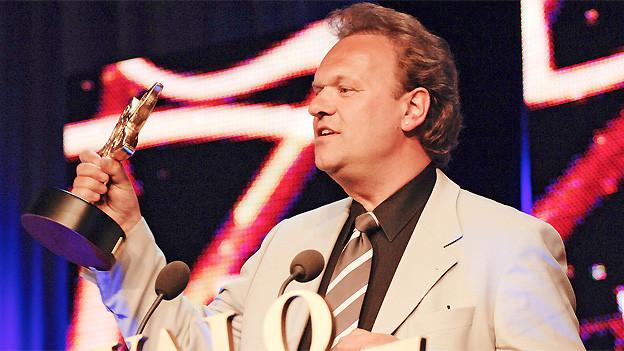 2005 wurde Carlo Brunner in der Sparte «Volksmusik/Volkstümlicher Schlager» mit dem Prix Walo ausgezeichnet.