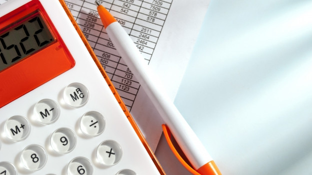Solothurner Kantonsrat bewilligt Teilrevision des Steuergesetzes