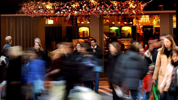 Im Gegensatz zu 2012 dürfte es 2023 im Aargau keine Kontroverse um die Sonntagsverkaufs-Daten der Regierung geben.