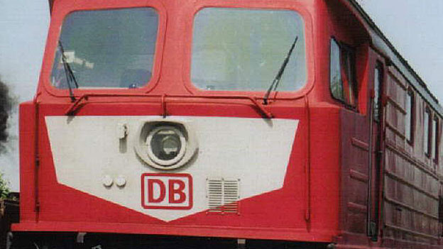 Die Deutsche Bahn will zwischen Waldshut und Schaffhausen ihre Dieselloks ausrangieren.
