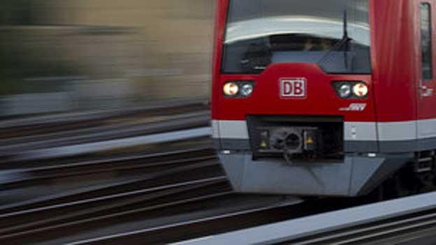Bahn gegen Fluglärm: Die Aargauer Regirung hält Gelder zurück