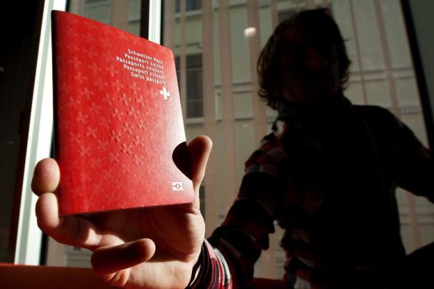 Zwei türkische Mädchen gelten laut Gericht als «sinngemäss integriert», sie haben deshalb Anrecht auf den roten Pass.