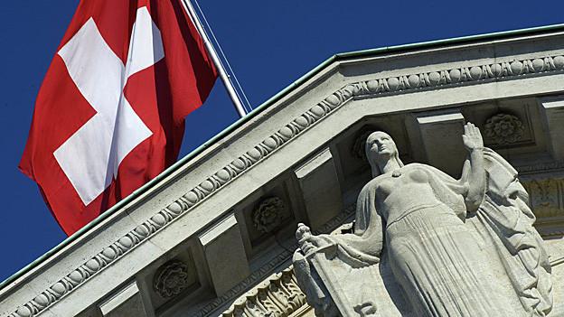 Solothurn akzeptiert Einbürgerungs-Urteil nicht