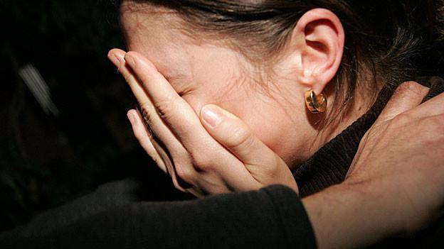Der Täter hatte das Mädchen über eine Babysitter-Plattform im Internet angelockt, missbraucht und später entführt.
