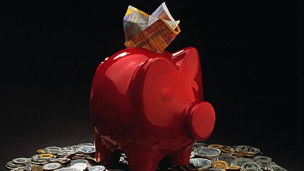 Wo lässt sich in Solothurner Departement noch sparen? Der Kantonsrat will Klarheit.