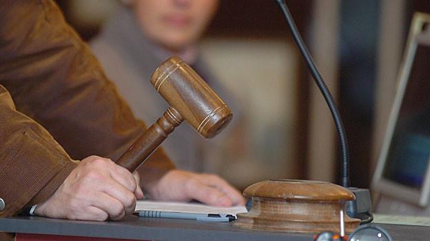 Das Obergericht spricht von einer besonders brutalen Tat im Fall Bettlach.