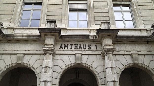 Das Obergericht spricht den FDP Kantonsrat frei