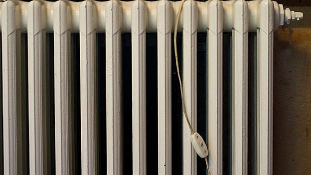 Ein generelles Verbot von Elektroheizungen bleibt in Solothurn heftig umstritten.