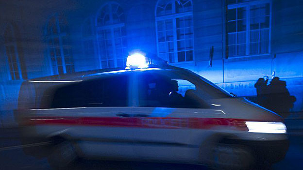 Tötungsdelikt in Lauffohr: Behörden tappen im Dunkeln