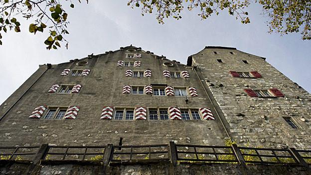 Der Aargau plant 2015 ein Gedenkjahr. Es geht um den Kampf der Habsburger gegen die Eidgenossen.