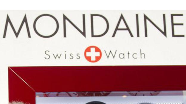 Das Bundesgericht hat entschieden: «M-Watch» ist kein geschützter Markenname.