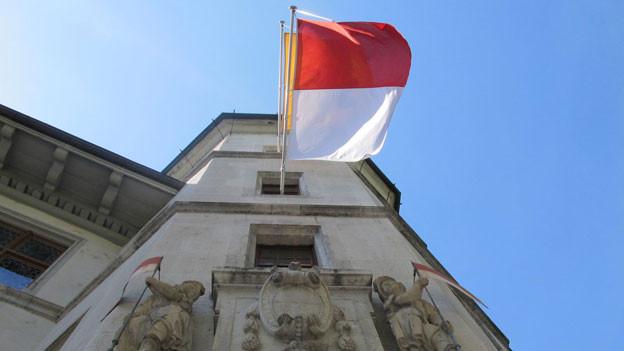 Der innerkantonale Finanzausgleich des Kantons Solothurn erhält schlechte Noten.