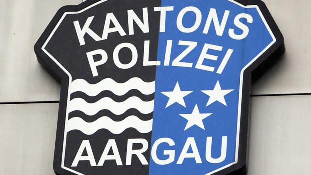 Nach 10 Jahren: Die Aargauer Kantonspolizei funktioniert.