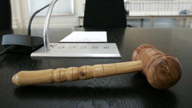 Am 29. Oktober befindet das Aargauer Versicherungsgericht über die Forderung der APK: Ein Urteil mit Signalwirkung.
