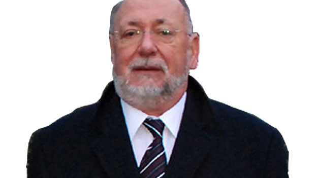 Hans Ulrich Reber ist der neu-alte Gemeindeammann von Würenlos.