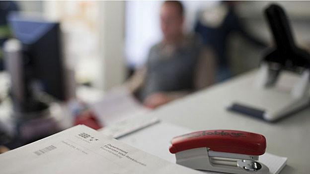 Aargauer Staatsangestellte müssen auch weiterhin 40 Prozent ihrer Pensionskassenbeiträge selber bezahlen.