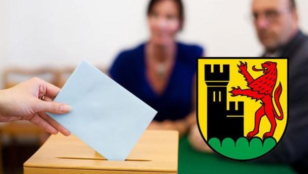 Wahl ohne Kandidaten: Die SVP Windisch kann drei Politiker nachschicken. Die SP kritisiert, der Politologe relativiert.