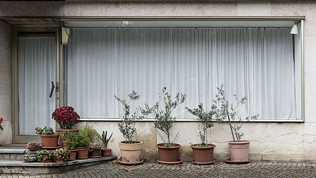 Keine offenen Läden, keine Veranstaltungen: der Bettag soll ein hoher Feiertag bleiben im Kanton Solothurn.