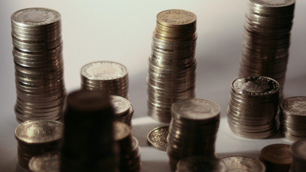 Über 100 Firmen haben unüblich tiefe Löhne bezahlt.