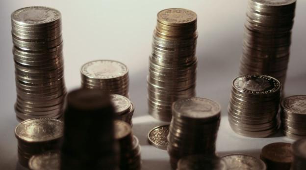 Über 100 Firmen haben im Aargau unüblich tiefe Löhne gezahlt.