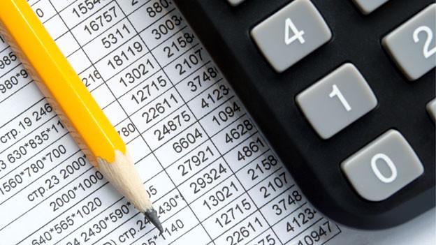 Solothurnerinnen und Solothurner müssen ab 2014 höhere Steuern bezahlen.