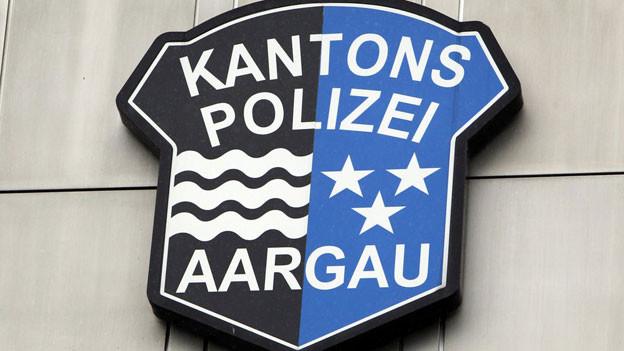 Die Aargauer Kantonspolizei ermittelt im Fall der toten Frau von Wohlen nicht nur gegen ihren Ehemann.