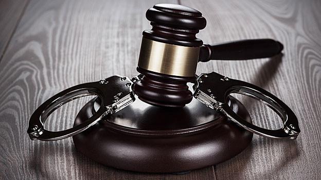 Das Bezirksgericht Lenzburg muss ein Urteil zu einem schwierigen Fall fällen.