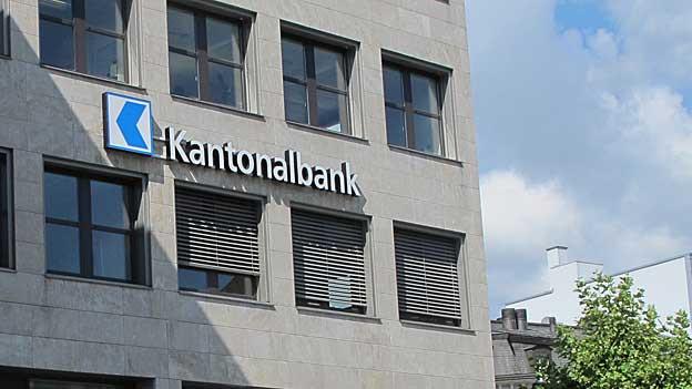Parteien wollen Aargauer Kantonalbank nicht anzapfen zur Schuldentilgung