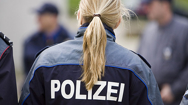 Im Aargau sind die kleinen Regionalpolizeien am Anschlag.