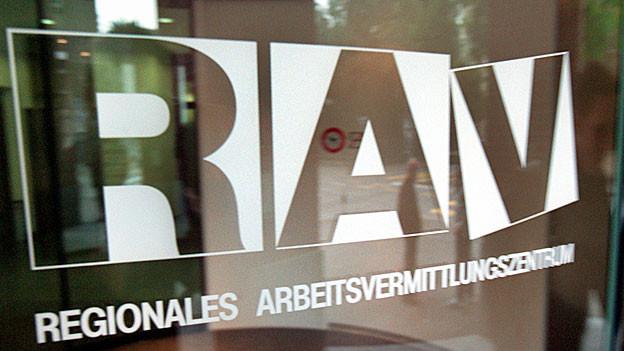 In den Kantonen Aargau und Solothurn blieb die Arbeitslosenquote im Juli stabil bei 2,7 respektive 2,4 Prozent.