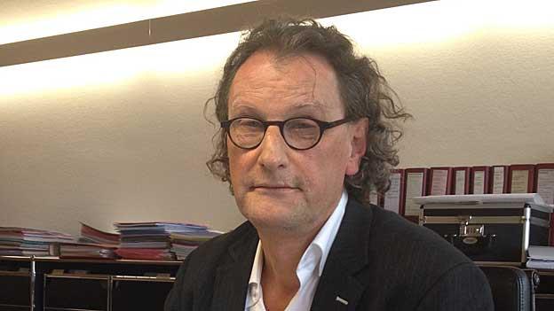 Müller Geri