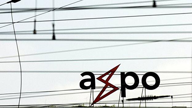 Läuft es der Axpo schlecht, dann leiden auch die Besitzerkantone der Nordwestschweiz darunter.