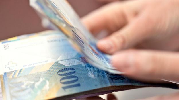 Erlinsbacher müssen wohl doch nicht mehr Steuern zahlen