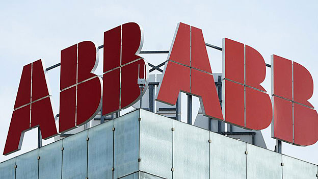ABB_Logo_in_Baden