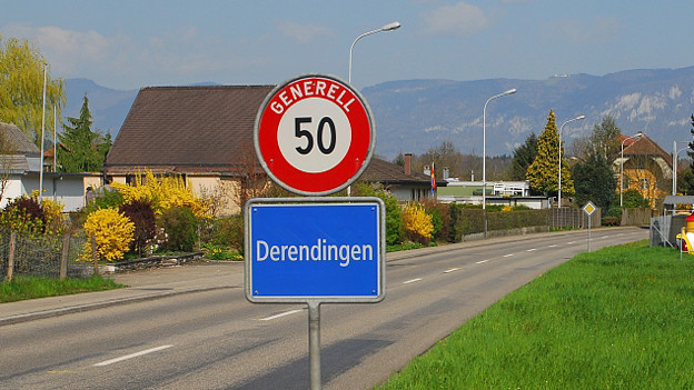 Wegen der Sanierung des Elsässli-Bodens geht die Gemeinde vor Bundesgericht.