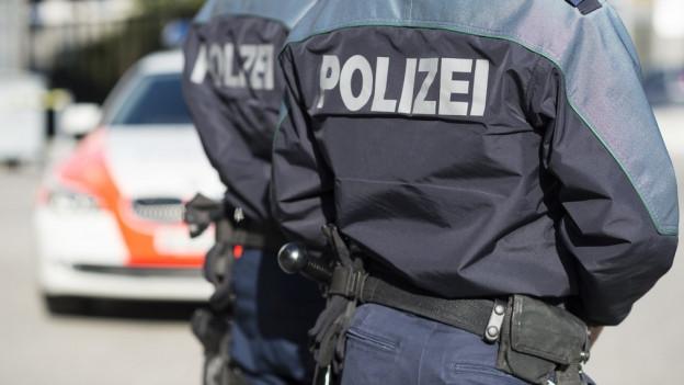 Die zusätzliche Polizeipräsenz im Schwarzbubenland zeigt offenbar Wirkung: Die Zahl der Einbrüche ging zurück.