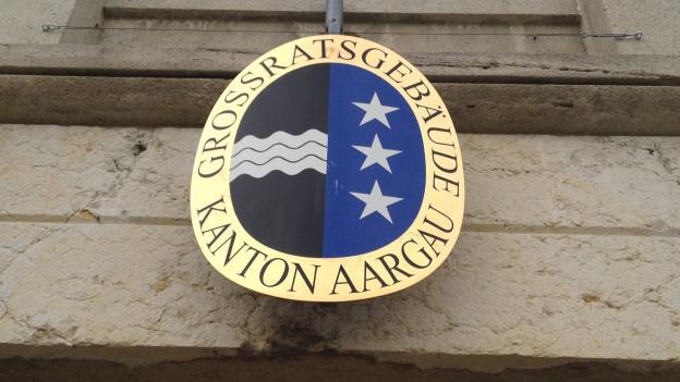 Weniger Geld im Finanzausgleich - 2015 werden 43,2 Millionen Franken zwischen den Aargauer Gemeinden umverteilt.