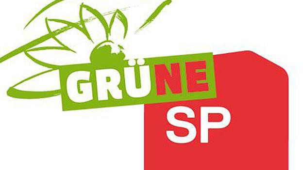 Die SP und Grünen im Kanton Solothurn machen zusammen eine Liste.
