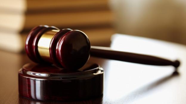 Arbeitet Aargauer Obergericht schlechter als andere?