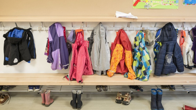 Mundart im Kindergarten, der Volkswille wird im Aargau umgesetzt.