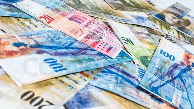 Der Solothurner Finanzausgleich ist vom Volk beschlossen. Nun ging es um den Feinschliff.