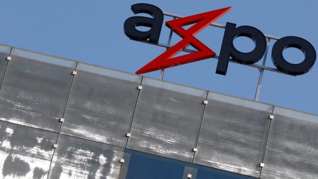 Der Kanton Aargau führt mit der Axpo regelmässige Eigentümergespräche.