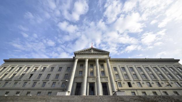 Das Bundesgericht hat die Strafe für den Mittäter im Mordfall Dulliken von 1993 bestätigt.