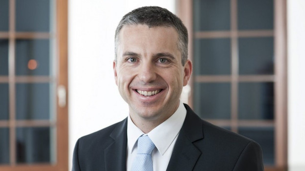 Aargauer wird neuer Chef der Aargauischen Kantonalbank