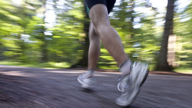 Hallwil: Autofahrer soll nach Jogger-Angriff lange ins Gefängnis