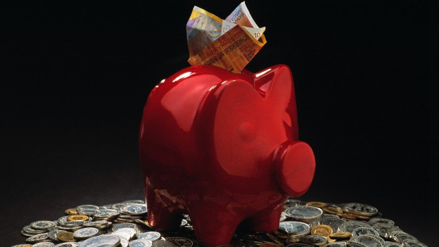 Aargauer Finanzen: Bürgerliche wollen weiter sparen